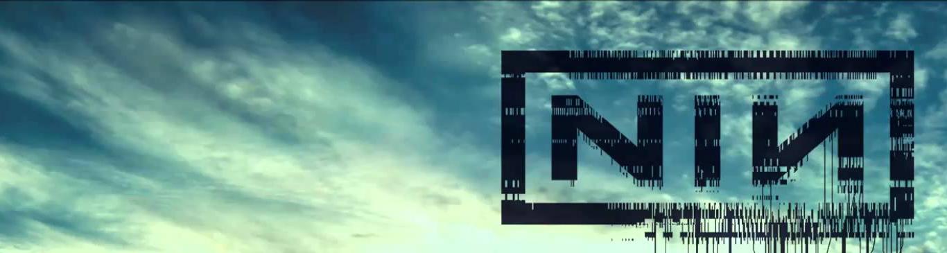 Le Petit Guide de Nine Inch Nails