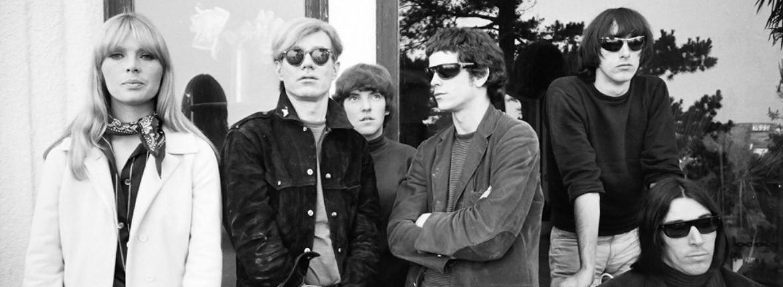 Tout le monde se foutait du Velvet Underground