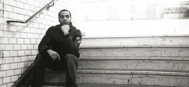 2002 – Dj Mehdi – Breakaway (DJ Mehdi Remix)