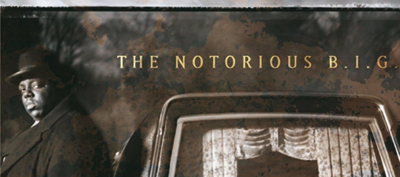 Mardiscothèque #3 : Life After Death – 1997