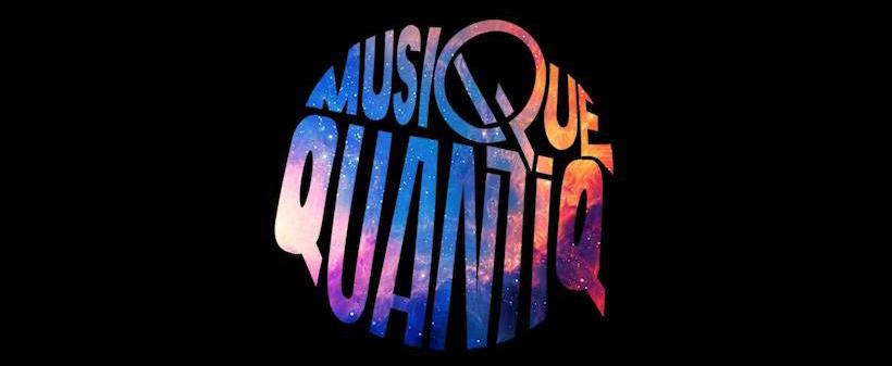 Musique Quantiq au Bar