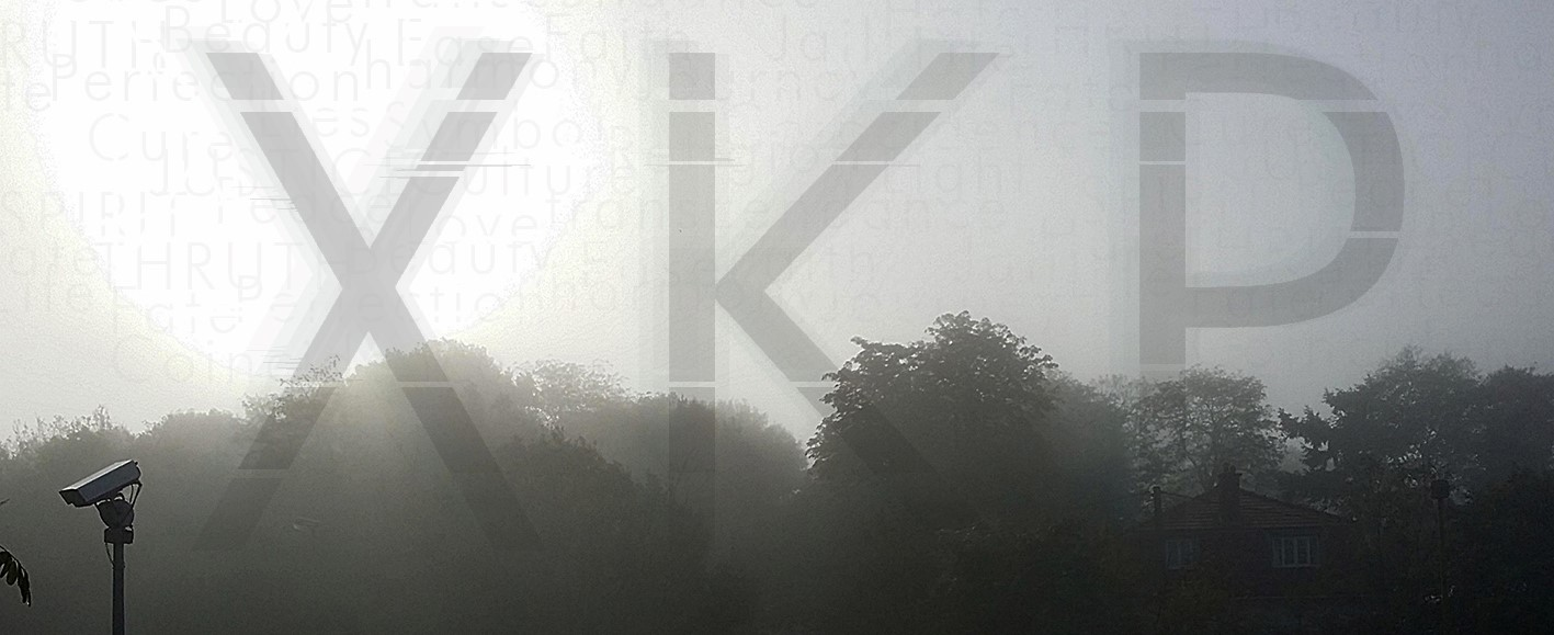 XKP, à la recherche du Réel