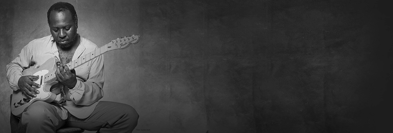 Curtis Mayfield et la lutte contre la politique d'État