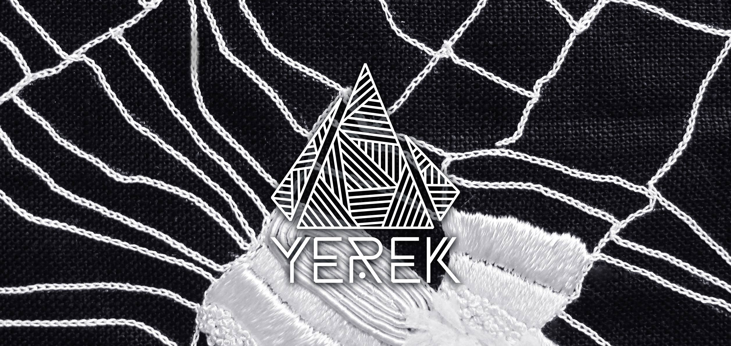Yerek ou l'aventure de Sin