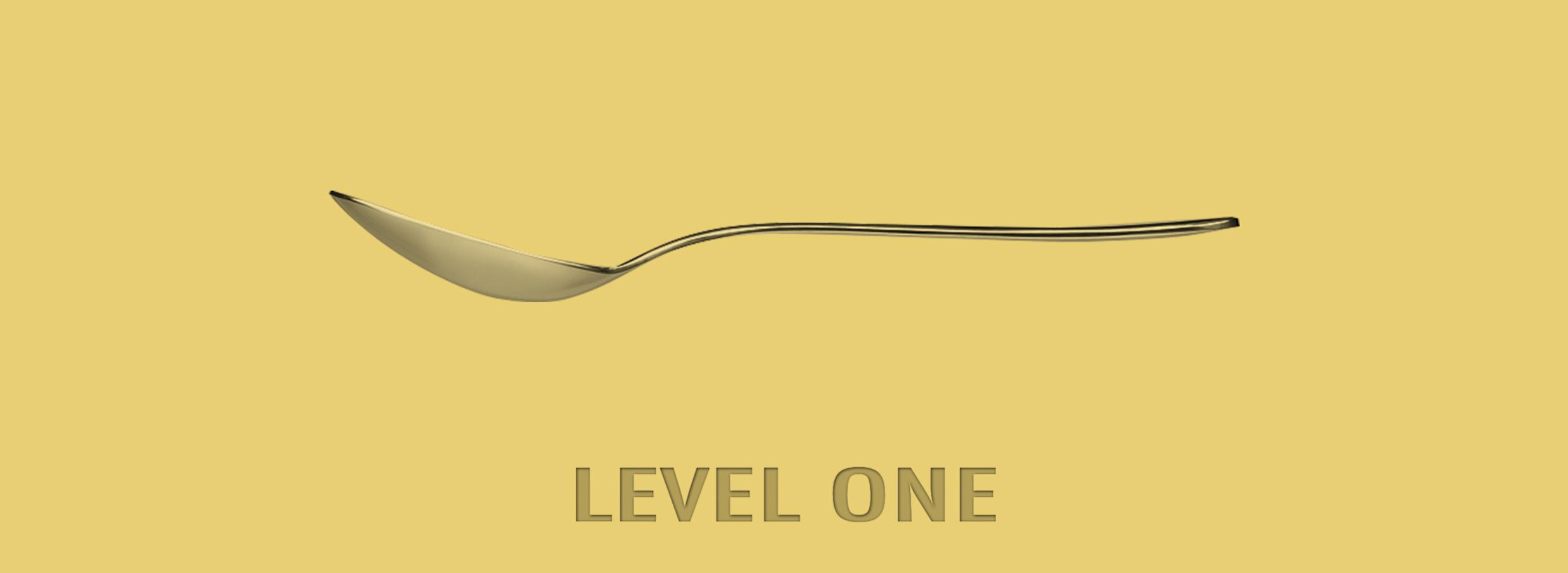 Genuine Spoon se dévoile au grand jour